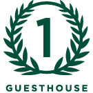 No 1 Guesthouse